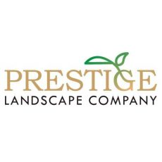 Prestige Landscape Company