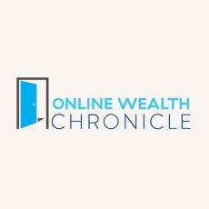 Online Wealth Chronicle