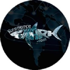 ResourceShark