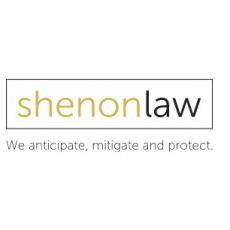 Shenon Law Group
