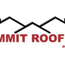 Summit Roofing of NC, LLC