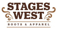 Stageswest