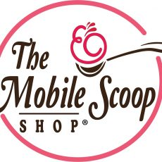 The Mobile Scoop Shop