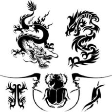 The Tattoo Gallery