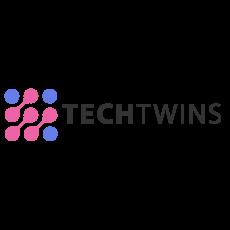 TECHTWINS TECHNOLOGIES