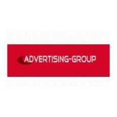 Advertising Group