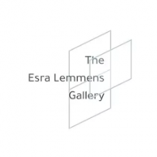 Esra Lemmens Gallery