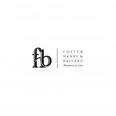 Foster, Hanks & Ballard, LLC