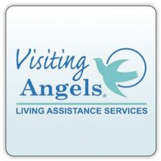 Visiting Angels-fl