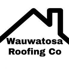 Wauwatosa Roofing