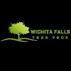 Wichita Falls Tree Pros