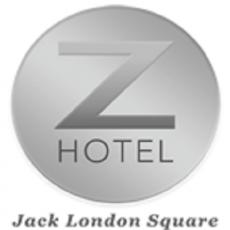 Z Hotel Jack London Square