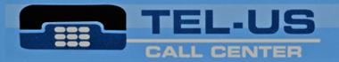 Tel-Us Call Center, Inc.