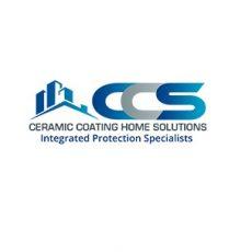 Ceramic Coating Home Solutions