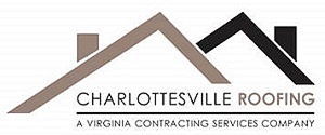 Charlottesville VA Roofing