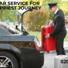 Beddington Minicabs | 020-8686-2777 | Beddington Taxi Airport Transfers Gatwick, Heathrow, Luton Stansted