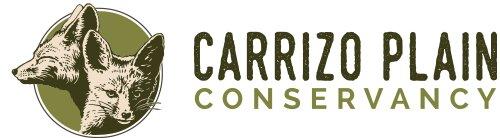 Carrizo Plain Conservancy