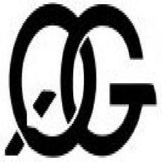 Quality Granite