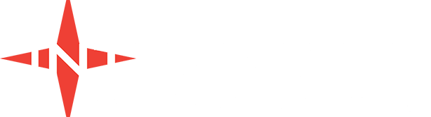 Integrated Manufacturing Solutions