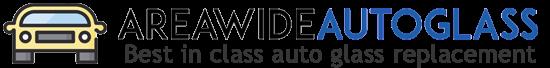 Area Wide Auto Glass