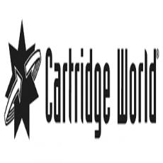 Cartridge World Rockford