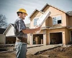 Construction Company in USA