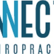 Connected Chiropractic