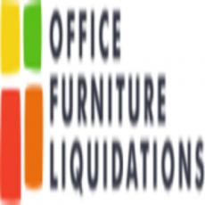 Office Furniture Liquidations