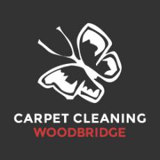 Carpet Cleaning Woodbridge