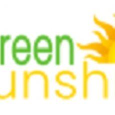 Green Sunshine