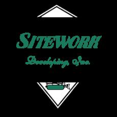 Sitework Developing Inc.