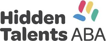 Hidden Talents ABA