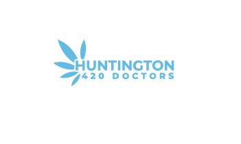 Huntington 420 Doctors