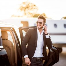 Stansted Airport Taxi - 020 8686 4000 - Airport Transfers To And From Croydon