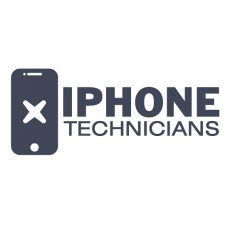 iPhone Technicians