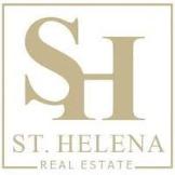 St Helena Real Estate, Inc
