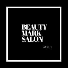 Beauty Mark Salon