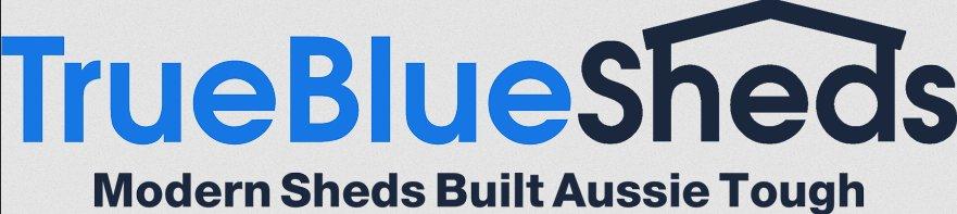 True Blue Sheds Gold Coast