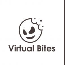 Virtual Bites