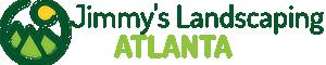 Jimmys Landscaping Atlanta