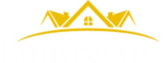Quality Flooring Contractors