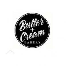 Butter + Cream
