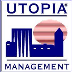 Utopia Property Management-Hayward
