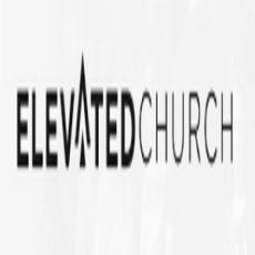 Elevated Church