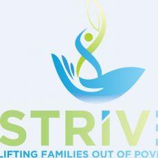 Strive CNY, Inc.