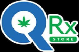 QuikfillRX Store Smoking Accessories
