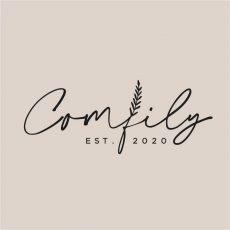 Comfily Living