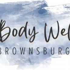 Total Body Wellness Brownsburg