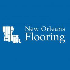 New Orleans Flooring
