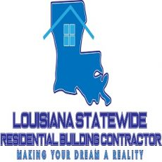 Louisiana Statewide Contractors